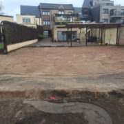 grondwerken-lauwers-grondwerken