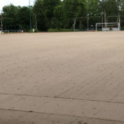 grondwerken lauwers sportvelden a