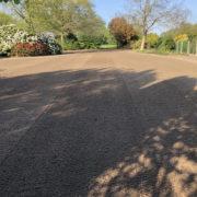grondwerken lauwers tuinaanleg a
